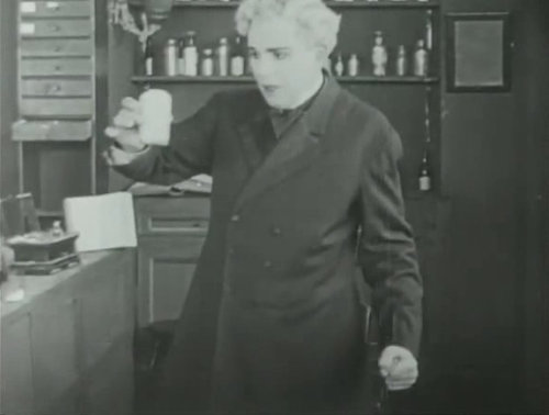 1912drjekyllandmrhyde3.jpg