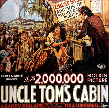 Cabin tom uncle pdf