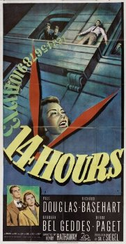 a personal review of the film the hour of the furnaces Get exclusive film and movie reviews from thr, the leading source of film reviews online we take an honest look at the best and worst movies hollywood has to offer.