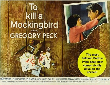 is justice served in to kill a mockingbird In the novel, to kill a mockingbird, harper lee addresses many controversial issues such issues as, racism, discrimination, and social class are explored during the 1930's in the small.