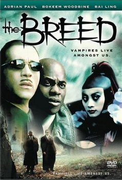 vampire films of 2013