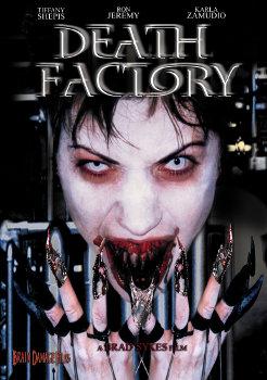 Factory DVDRip
