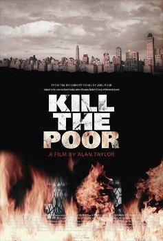 2003killthepoor1.jpg
