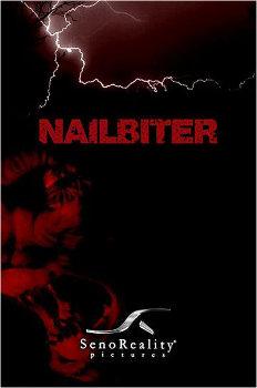 Nailbiter Film